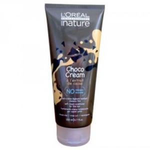 choco-cream-200-ml